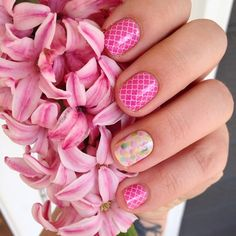 Spring Jamberry nails at rayrays.jamberrynails.net https://www.facebook.com/rayrayshandcraftedgifts