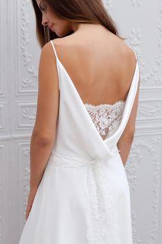wedding_dress_robes_mariee_marie_laporte_21