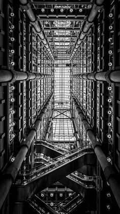 Lloyds by LeePellingPhotography.co.uk on Flickr.