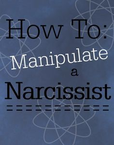 Dating A Player Relationships With Narcissists And Empaths