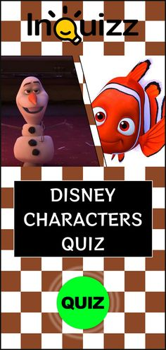 Disney Character Quiz, Character Test, Disney Quiz, Disney Facts, Princess Quizzes, Disney Princess, Quizz Disney, Relationship Test, How Old Am I