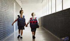 معلم إبتدائي نيوزيلندي يخسر وظيفته بسبب ممارسته…: فقد المدرَّس الابتدائي النيوزيلندي ستيفن ديفيد إلمز، وظيفته في مدرسة Te Kuiti Primary…