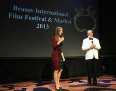 Film Submissions Open for Brasov Film Festival