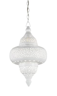 100 best hanging lights images on pinterest chandeliers hanging explore our carefully curated collection of lighting rugs and home dcor aloadofball Gallery