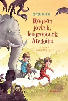 rogton-jovunk-leugrottunk-afrikaba