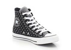 Baskets-Converse-CTAS-PLUS-STAR-HI-Automne-Hiver-2014