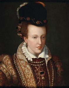 View Portrait of Joanna of Austria, Granduchess of Tuscany By Giovanni Maria Butteri; Access more artwork lots and estimated & realized auction prices on MutualArt. The Edge, Kunsthistorisches Museum Wien, Elizabethan Era, Italian Art, Old Master, Yorkie, Tuscany, Austria, Renaissance