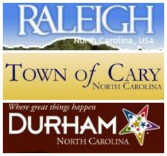 http://www.amyshair.com/raleigh-nc-homes-for-sale - Did you know that Raleigh was ranked one of the safest cities in NC?