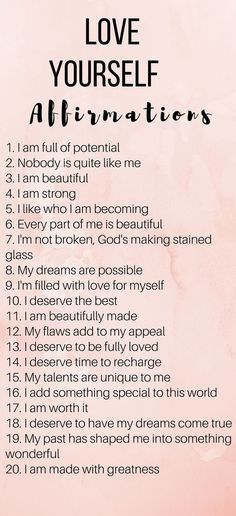 I AM Affirmations for Wealth, Success and Abundance, I AM Affirmations for Affirmations Morning Affirmations for Abundance, I AM Affirmations List, Power Affirmations for Manifesting and Abundance ~ Positive Affirmations Quotes, Morning Affirmations, Money Affirmations, Affirmation Quotes, I Am Statements, Miracle Morning, Morning Inspirational Quotes, Law Of Attraction Affirmations, Love Yourself Quotes