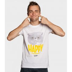 T-shirt Jumbo