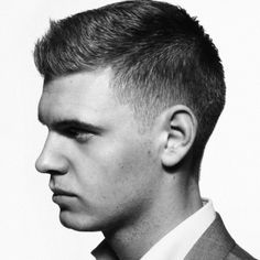 The Best Hair Products For Men, Made Simple [Clearly advertorial content but helps somewhat with sorting out Gel, Pomade, and Wax. I seem to be using the wrong product or else I have the right product but wrong hair. Hard to tell even with this info — 07-06-14]