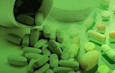 Cinco efeitos inesperados de medicamentos comuns