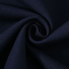 On the basis of its origin: Types of Fabrics which are natural as well as synthetic fibers through which cloth is entwined. Read Types of fabrics here. Jute Fabric, Chenille Fabric, Jacquard Fabric, Viscose Fabric, Denim Fabric, Leather Fabric, Spandex Fabric, Georgette Fabric, Chiffon Fabric