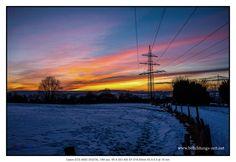 Sunset #petermarbaise #tuxoche