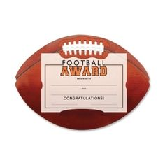 football award certificate supplygeekscom