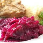 Slow cooker red cabbage recipe - Allrecipes.co.uk