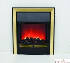 41 best electric fireplaces images electric fireplaces electric rh pinterest com