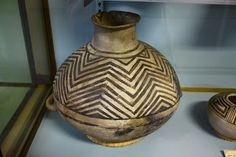 cahokia pottery - Google Search