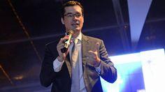 BLOG DO IRINEU MESSIAS: DELLAGNOL, O PARTIDÁRIO PERSEGUIDOR:Em 2015, Dalla...