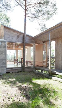Shed Building Plans, Shed Plans, Barn Plans, Garage Plans, Outdoor Storage Sheds, Outdoor Sheds, Shed Blueprints, Weekend House, Affordable Housing