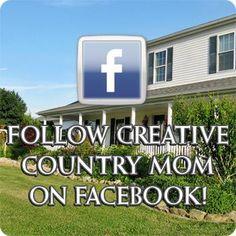 Celebrating 11,000 Likes On Facebook!