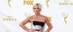 Jane Krakowski dévoile avoir auditionné pour le rôle de Rachel dans #Friends