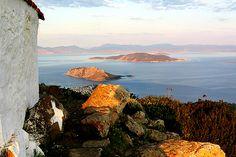 Aegina island, Aegina, Egina, Aigina, Aeginas Ultimate Internet Guide - Greece