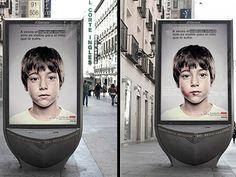 De impacto: la mejor publicidad social que te conmoverá | RPP NOTICIAS