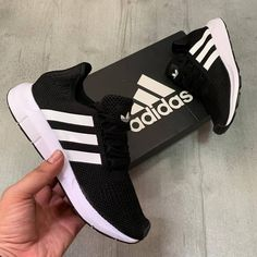 adidas x Nick Fury Herren T-Mac 1 Marvel Avengers Pack Basketball Sneakers Schwarz adidasadidas Trendy Shoes, Cute Shoes, Me Too Shoes, Adidas Shoes Women, Adidas Sneakers, Shoes Sneakers, Trainers Adidas, Shoes Addidas, Black Adidas Shoes