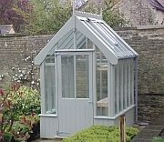 greenhouse storage shed greenhouse shed kit greenhouse garden shed kits greenhouse storage shed kits greenhouse storage shed combos greenhouse storage shed combo plans Greenhouse Supplies, Backyard Greenhouse, Greenhouse Growing, Greenhouse Plans, Greenhouse Wedding, Greenhouse Shed Combo, Small Greenhouse Kits, Homemade Greenhouse, Cheap Greenhouse