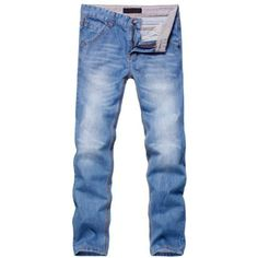 0} - Buy {1} Product on Alibaba.com | Blue jeans, Cap d'agde and ...