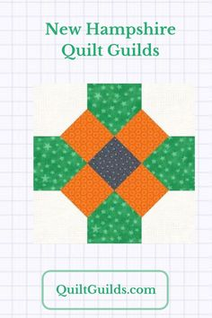 Are you interested in learning more about making quilts or friends who are quilters? Perhaps someone to help you improve your quilting and piecing skills. Do you want to learn a new technique or gain a bit of quilting inspiration? If you would like to join a local group of creative people who do all these things, plus fun stuff like contests, challenges, swaps, and quilt shows, a quilt guild might be just what you are looking for. Visit Quiltguilds.com to find a guild or a quilt show near… Applique Quilt Patterns, Pattern Blocks, Patch Quilt, Quilt Blocks, Miniature Quilts, Tree Quilt, Mini Quilts, Scrappy Quilts, Girls Quilts
