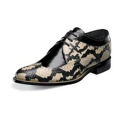 Canadian #Shopping Coupons Deals #Bargains Sales Discounts http://www.planetgoldilocks.com/canadiancoupons.htm  #Shoes-Great Fashions- Canada #fashions #canada #mens fashions
