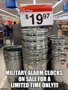 1000 Images About Military Memes On Pinterest Military
