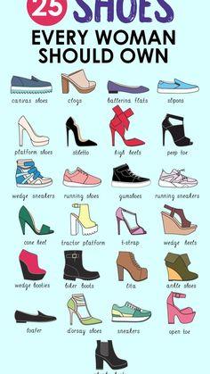 Fashion Terms, Trend Fashion, Fashion Shoes, Fasion, Fashion Outfits, Life Hacks Every Girl Should Know, Girl Life Hacks, Ankle Shoes, Shoe Boots