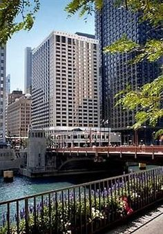 Renaissance -- Hotel in Chicago for Feb Trip?!?