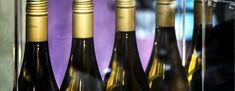 Systembolaget vinner kampen mot vin-appen Winefinder | Dagens Juridik Lipstick, Candles, Beauty, Alcohol, Lipsticks, Candy, Candle Sticks, Beauty Illustration, Candle