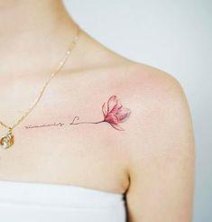 tattoos classy 13
