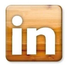 awesome Why LinkedIn is More Important than Facebook or Twitter on theundercoverrecr......