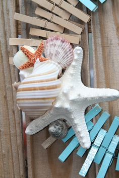 275 best other crafts images in 2019 bricolage christmas presents rh pinterest com