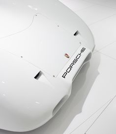 Benedict Redgrove : New Work Automotive Photography, Car Photography, Motorcycle Design, Transportation Design, Automotive Design, Car Detailing, Concept Cars, Cars And Motorcycles, New Work