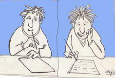 """""""Un été à Bernay"""" et leurs ateliers autours de l'écriture... ~ Temps d'écritures..."""