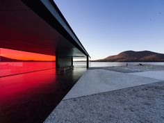 Benjamin Hosking | Architectural Photography
