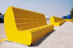 bicycle-parking-by-Stradivarie-associated-architects-14 « Landscape Architecture Works | Landezine