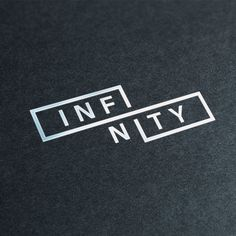 """1,726 Likes, 18 Comments - Logos & Design Inspiration (@logos.ai) on Instagram: """"@sketch_corp 
