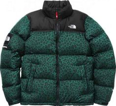 ... Supreme x The North Face - Nuptse Down Jacket - Freshness Mag . ... 08a111003