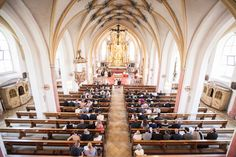 Eine Hochzeit auf dem Irghof. Foto: Stefanie Danner.