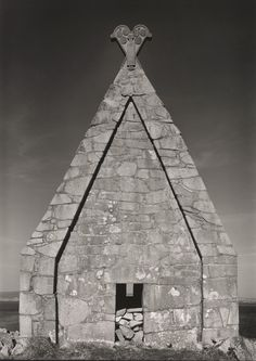 Keystone Stereoskopie The Pyramid Of Sun in Mexico From 1910'S Education Set B