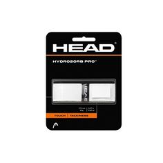 From 4.49 Head Hydrosorb Pro Grip - Multi-colour/white