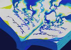 2016年度 武蔵野美術大学 視覚伝達デザイン学科 現役合格者再現作品:色彩構成